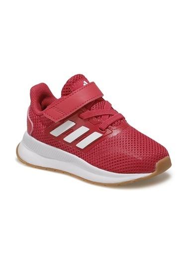 adidas Adidas FW5156 RUNFALCON BEBEK SPOR AYAKKABI Pembe